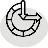 icon-home-2